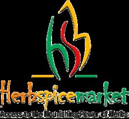 Herbspice Market